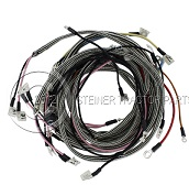 IHS2274[1] wiring harness kit restoration quality 2016 farmall 656 wiring harness at panicattacktreatment.co